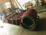 De Hoge Precisie CNC van de douane en Draaiende Machinaal bewerkte Delen