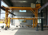 AAC Block Machine Plant auf Sale
