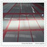 Azulejo de la ingeniería del mármol de la obra clásica china para el suelo y la pared