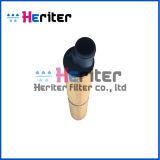 Substituição do compressor de ar da Atlas Copco 1622365200 do Filtro de Óleo