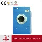 Preço comercial usado hotel do equipamento de lavanderia
