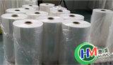 Pellicola di involucro restringibile di calore in Rolls