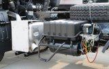 O JAC 6X4 280HP 30t de carga Máquina / caminhão basculante