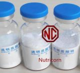 Ácido hialurónico, sódio Hyaluronate, Hyaluronan