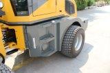 Новый Н тип Wl100 для сбывания с автошиной 33X15.5-16.5 для трактора фермы