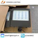 luce della via del contenitore di pattino 120W LED di il lotto di posizione