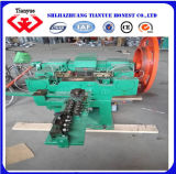Стальные гвозди бумагоделательной машины (TYB-0061)