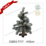 جديدة تصميم عيد ميلاد المسيح زخرفة [فيكس] اصطناعيّة شجرة مصغّرة