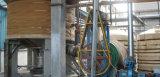 DWrapping MachineVR de papier