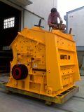 80-130t/H容量の採鉱機械インパクト・クラッシャーPF-1210