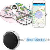 Mini Draagbare GPS van de Grootte Drijver met Sos Knoop (A12)