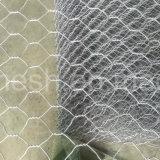 Maglia galvanizzata di Gabion del collegare sulle vendite