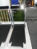 Heiße verkaufende motorisierte Tretmühle des Innensport-K1