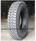 Tous les produits Steel Radial Truck Tubless Tire ECE Certification 13r22.5