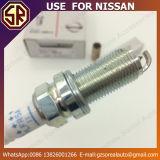de Bougie van het Iridium 22401-N8715 Bpr5es-11 Ngk voor Nissan