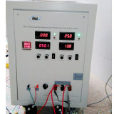 Série ADP Capacitor Ripple Current Test Power Supply