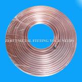 Qualitäts-flexibler kupfernes Gefäß-Ring mit Cer-Bescheinigung