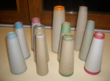 Adhésif blanc non toxique pour tube de papier