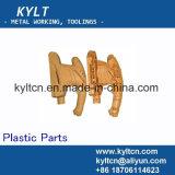 プラスチック注入の形成のシェルの製品(電力のHandtool)