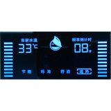 Bildschirmanzeige-Haushaltsgerät VA-LCD