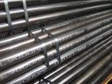 Tube d'acier de chaudière