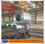 Тип Gi Rolls JIS стандартный и стальной катушки