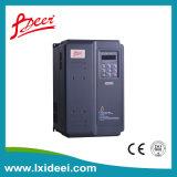 エレベーターのための三重段階380V 50/60Hz 7.5kwの可変的な頻度インバータースペシャル・イベント