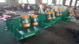 Dz Motor Vibration Feeding Equipment for Power Plant