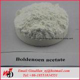 CAS 2363-59-9 USPの未加工粉の大胆なアセテートのBoldenoneのアセテート