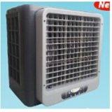 2000cum/H de la ventana residencial del enfriador de aire por evaporación (MUK-031-B).