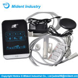 Multifuncional LED Ultrasonic Scaler Piezo raspador dental