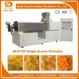Nuovo Design Single Screw Extruder per Pellet Food Snacks