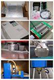 CNC 3D Steinatc-Fräser, der Maschine, Steinskulptur-Maschine CNC-3D schnitzt