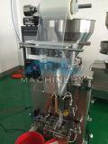 Порошок шоколада варенья меда засопел машина запечатывания упаковки еды (ACE-BZJ-U1)