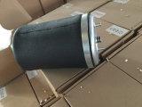A7058 het RubberKostuum van de Opschorting van het Luchtkussen voor X5 (E53) Verlaten Achtergedeelte Forbmw