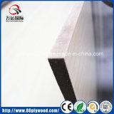 Строительные материалы MDF 1220*2440mm сырцовый/обыкновенный толком для мебели