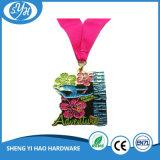 卸し売り方法デザインきらめきの習慣はメダルを遊ばす