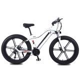 36V Best verkopende elektrische fietsen voor volwassenen