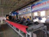 Rohr-und Gefäß-Ausschnitt-Maschine mit Cer und ISO-Bescheinigung