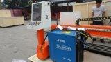 Хозяйственный тип машина Gantry CNC факела плазмы вырезывания