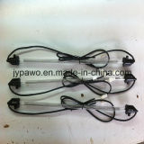 SelbstGalss Tuber Heater Used in Refrigeration
