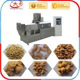 Fleisch-analoge Sojabohnenöl-Protein-Maschine