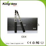 심천 제조자 기화기 자아 E-CIGS CE4 자아 CE5 시동기 장비 전자 담배