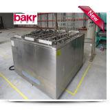 판매를 위한 산업 트럭 엔진 청소 장비