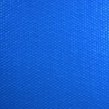 Couro PU Artificial texturizado, bolsa de couro, Equipamento para engraxar/couro de notebook