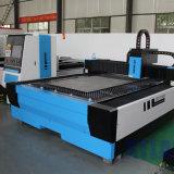 Coupeur chinois de laser de fibre du constructeur 500W