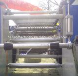 Taglio automatico ad alta velocità e Rewindering per la macchina di fabbricazione di carta