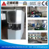 Portello del PVC e macchina d'angolo di pulizia della finestra per la fabbricazione della finestra di UPVC