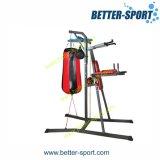 Equipamento de treinamento de boxe, equipamento de quadro de boxe