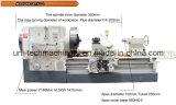 Универсальный горизонтальной трубы масла многопоточности страны токарный станок (Q245)